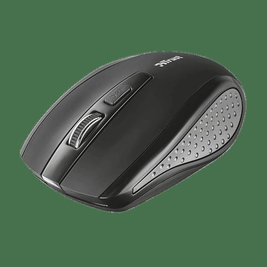 Pack Teclado Mouse Audífonos Web Cam Mouse Para Teletrabajo - Image 5