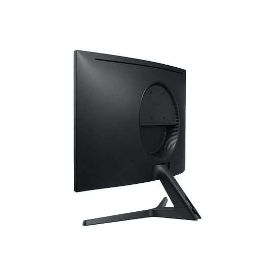 Monitor Samsung Curvo Gamer 27 1920x10180 240hz 4ms G-sync - Image 3
