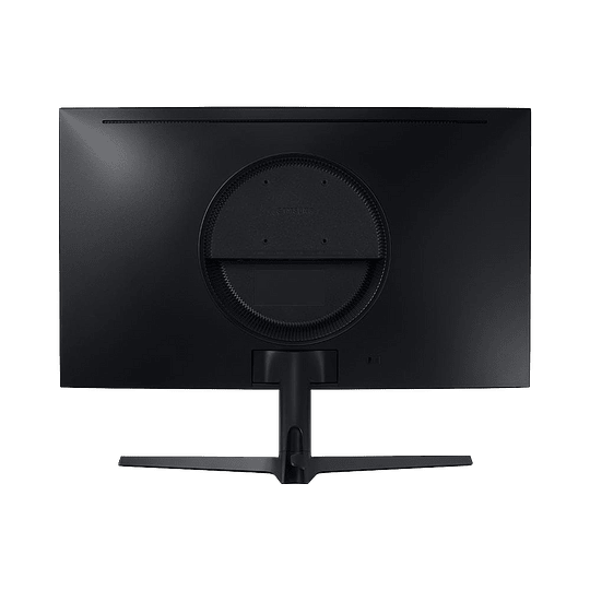 Monitor Samsung Curvo Gamer 27 1920x10180 240hz 4ms G-sync - Image 5