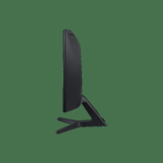 Monitor Samsung Curvo Gamer 27 1920x10180 240hz 4ms G-sync - Image 6