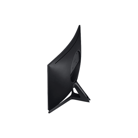 Monitor Samsung Curvo Gamer 27 1920x10180 240hz 4ms G-sync - Image 7