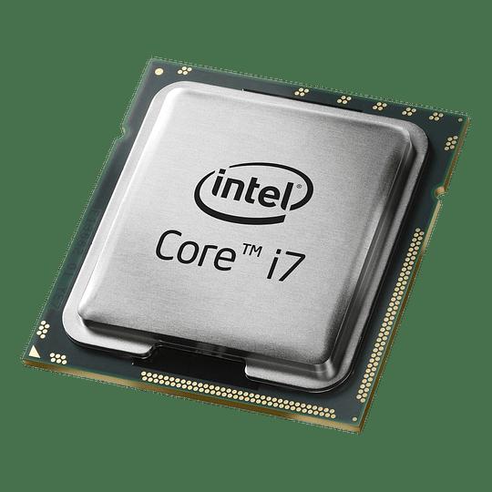 Procesador Intel® Core™ i7-10700 8-Core 2.9 GHz (16M Cache, up to 4.80 GHz) LGA1200 65W - Image 4