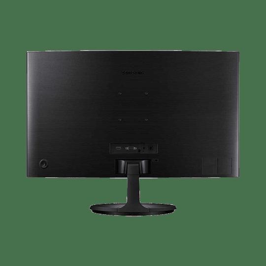 Monitor Curvo 27