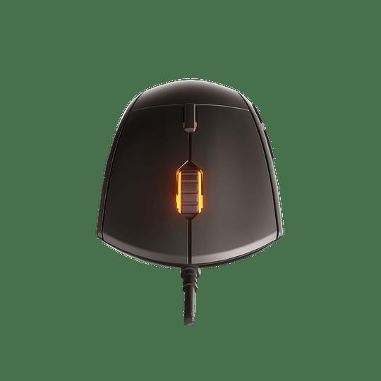 Kit Cougar Mouse Minos Xc + Mousepad Speed Xc - Image 3
