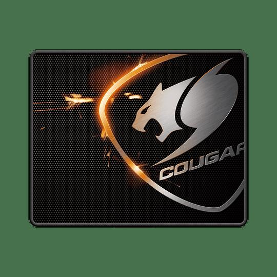 Kit Cougar Mouse Minos Xc + Mousepad Speed Xc - Image 6