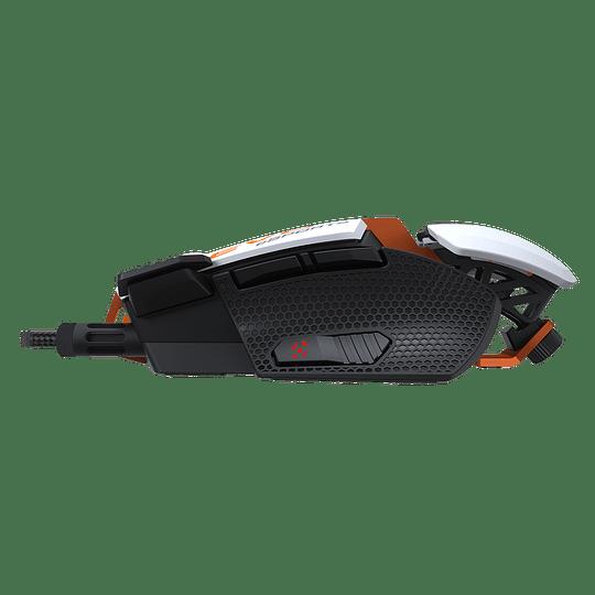Mouse Gamer Cougar RGB 700M EVO ESPORTS - Image 3