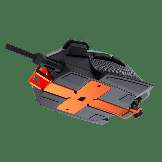 Mouse Gamer Cougar RGB 700M EVO ESPORTS - Image 7