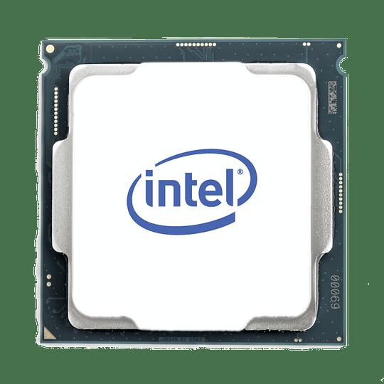Procesador Intel® Core™ i3-10105F 4 Core 3,7Ghz (6M Cache, Up to 4.4Ghz) LGA1200 Sin Graficos - Image 2