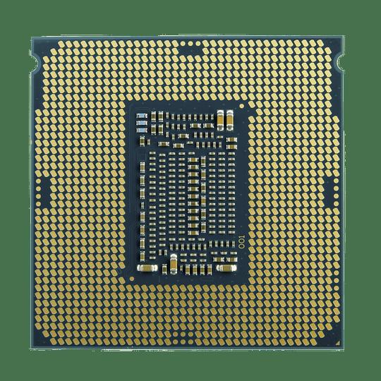 Procesador Intel® Core™ i3-10105F 4 Core 3,7Ghz (6M Cache, Up to 4.4Ghz) LGA1200 Sin Graficos - Image 3