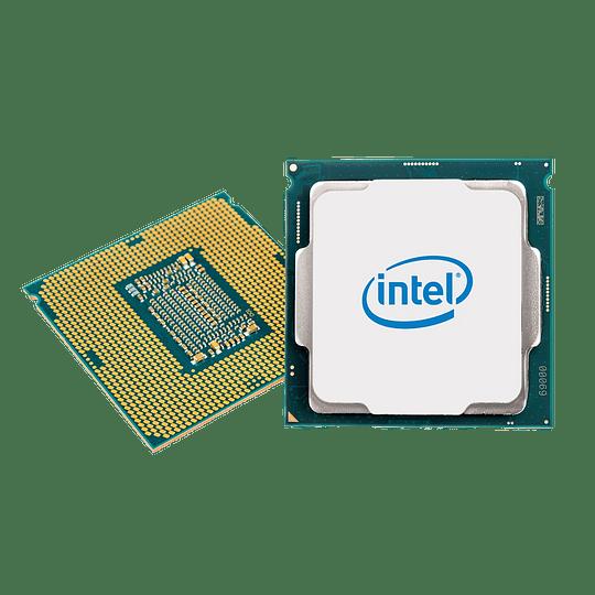 Procesador Intel® Core™ i3-10105F 4 Core 3,7Ghz (6M Cache, Up to 4.4Ghz) LGA1200 Sin Graficos - Image 4