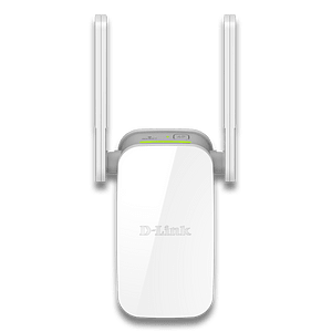 Repetidor WiFi  DAP-1610  DLink Dual Band AC1200