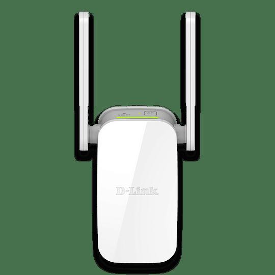 Repetidor WiFi  DAP-1610  DLink Dual Band AC1200  - Image 1