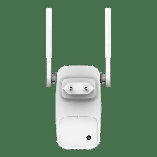 Repetidor WiFi  DAP-1610  DLink Dual Band AC1200  - Image 2