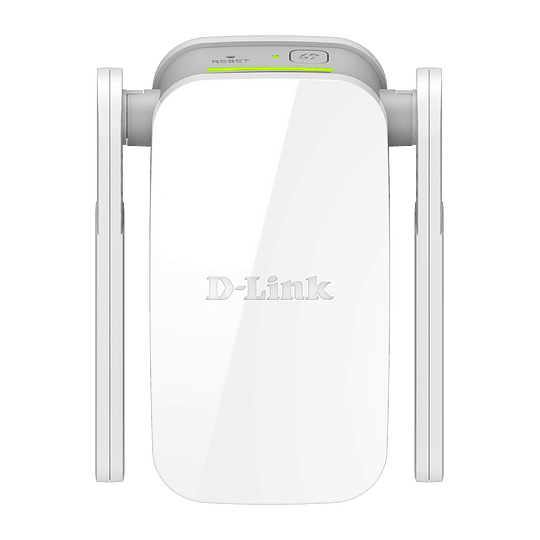 Repetidor WiFi  DAP-1610  DLink Dual Band AC1200  - Image 4