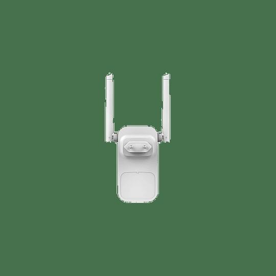 Extensor de Wi-Fi D-Link N300 DAP-1325, 10/100Mbps, 2.4Ghz, Compatible WPS, Plug & Play - Image 1