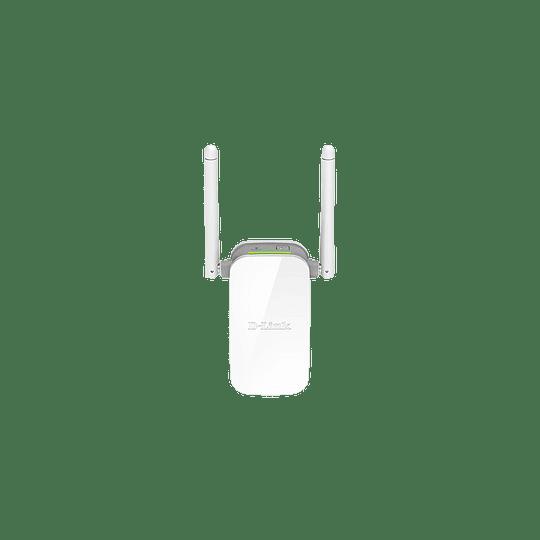 Extensor de Wi-Fi D-Link N300 DAP-1325, 10/100Mbps, 2.4Ghz, Compatible WPS, Plug & Play - Image 2