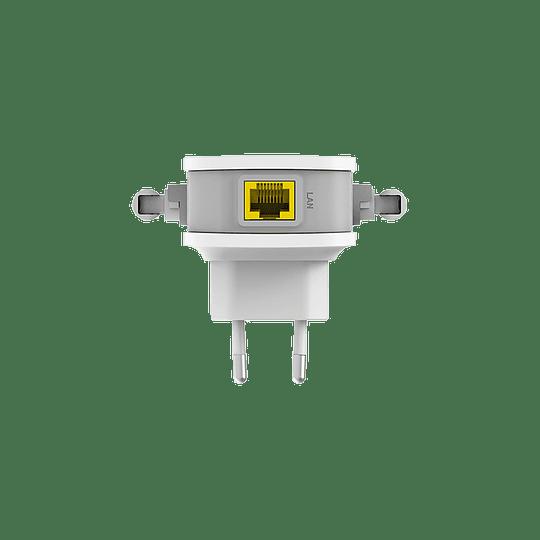 Extensor de Wi-Fi D-Link N300 DAP-1325, 10/100Mbps, 2.4Ghz, Compatible WPS, Plug & Play - Image 4
