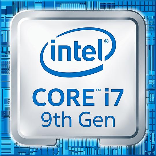 Procesador Intel® Core™ i7-9700F, 8-Core 3.0GHz (4.7GHz Turbo) LGA1151-v2 (9na Gen), Sin Graficos - Image 3