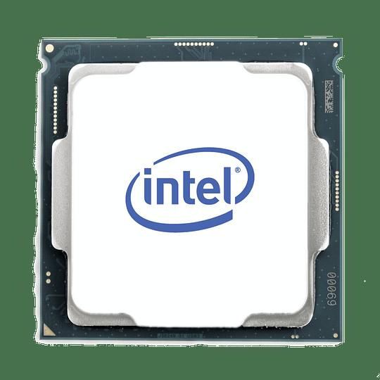 Procesador Intel® Core™ i7-9700F, 8-Core 3.0GHz (4.7GHz Turbo) LGA1151-v2 (9na Gen), Sin Graficos - Image 4