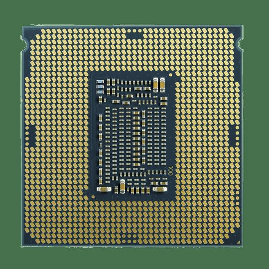 Procesador Intel® Core™ i7-9700F, 8-Core 3.0GHz (4.7GHz Turbo) LGA1151-v2 (9na Gen), Sin Graficos - Image 5