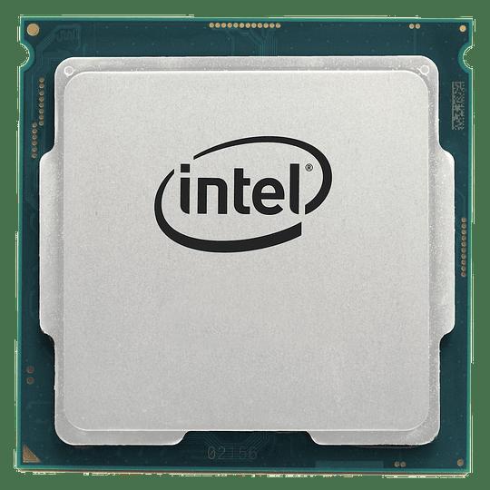 Procesador Intel® Core™ i5-9600K 6 Core, 6 Threads, 3.7GHz (4.6GHz Turbo), FCLGA1151, 95W, Sin Fan - Image 3