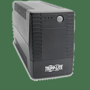 UPS 650VA / 360 Watts Tripp Lite OMNIVSX650