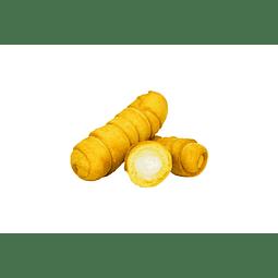 TekeChapa Fritos