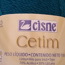 Cetim