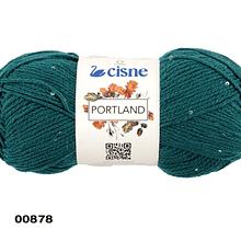 Portland Cisne