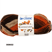 Hannover Cisne