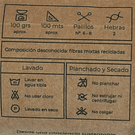 Reciclados Ecocitex
