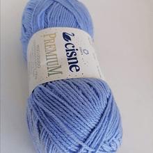 Acrílico Premium Cisne