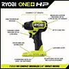 Atornillador de Impacto Inalámbrico RYOBI ONE+ HP COMPACT 18V PSBID01K
