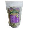 Semilla Calabaza (Zapallo) 500 gr