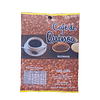 Café de Quinoa Helfman Instantáneo 100 gr