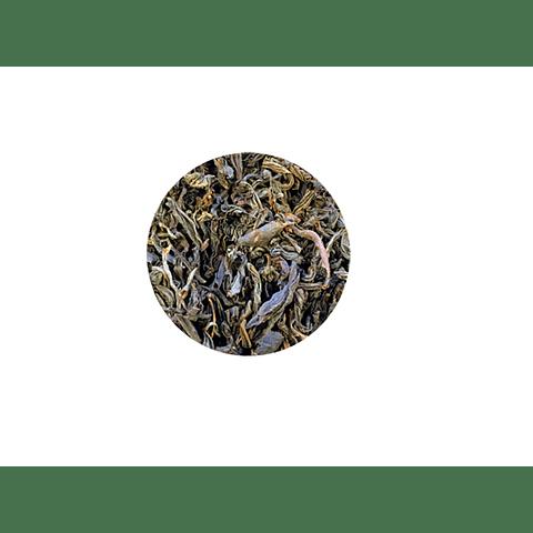 Té Negro Ceylan granel 100 gr Terrafruta