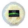 Coco Laminado Natural 100 gr - granel