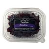 Cranberry deshidratado 100gr - granel