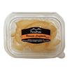 Naranja Confitada 100 gr - granel