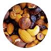 Mix Capriccio  (sin azúcar - sin sal)  100 gr - granel