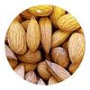 Almendras Nonpareil 100 gr - granel