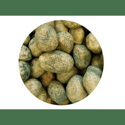 Maní Japonés Cebolla 200 gr - granel