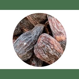 Higos Secos 100 gr - granel