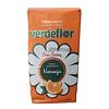 Yerba Mate - Verde Flor  500 gr Naranja