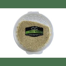 Semilla Sésamo Natural 200 gr - granel