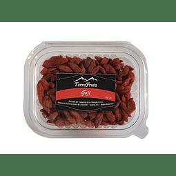 Semilla Goji 100 gr - granel