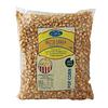 Maiz Curagua (Pop Corn) 1 Kg