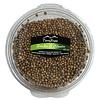 Semilla Cilantro 100 gr - granel
