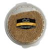 Semilla  Mostaza Amarilla granel 200 gr - granel