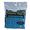 Pimienta Negra Entera 50 gr - granel